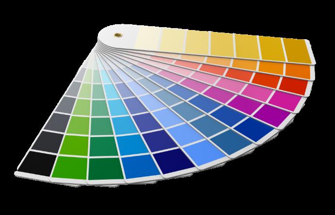 colour_wheel_feather