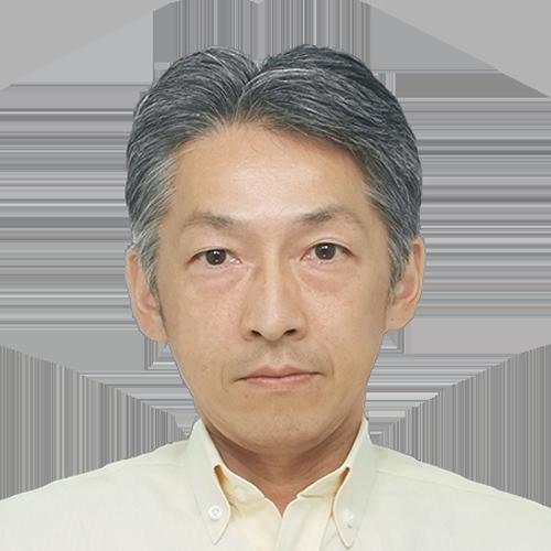 Hiroshi Amended