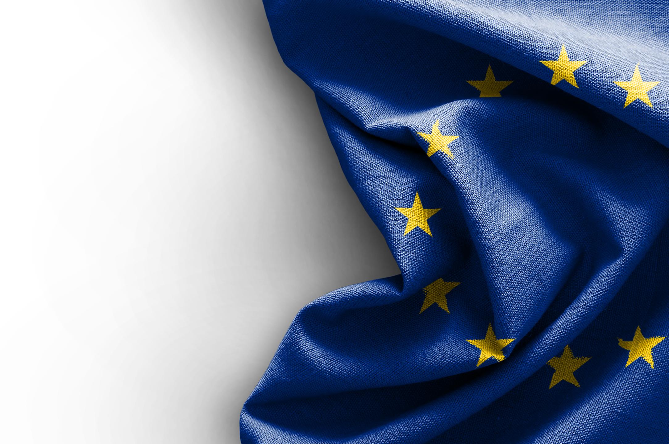 EUflag_1