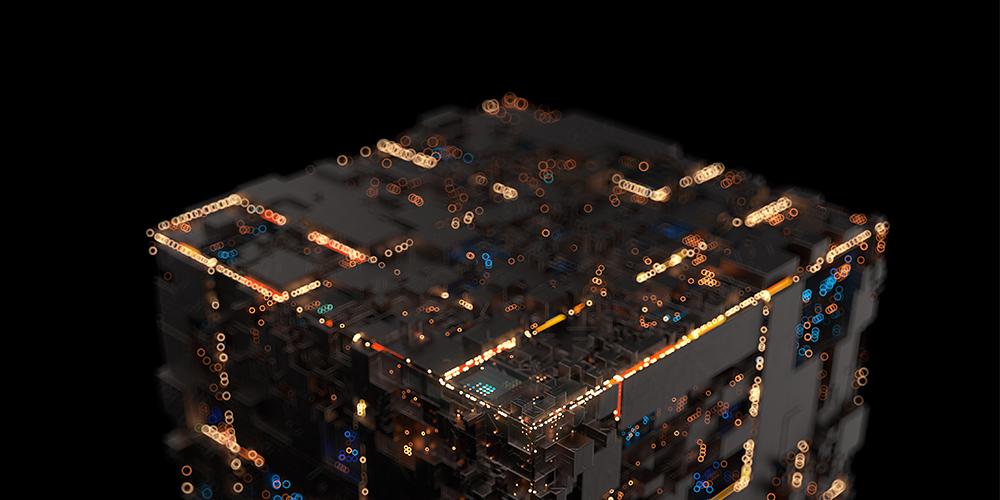 Is AI a 'Black Box'?