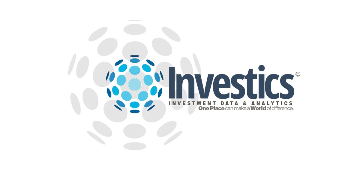 Investics to Provide Arabesque S-Ray ESG Portfolio Analytics